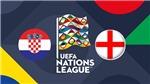 Soi kèo Croatia vs Anh (1h45 ngày 13/10)