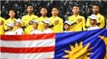 Lịch thi đấu và trực tiếp Việt Nam vs Malaysia. Lịch thi đấu AFF Cup 2018