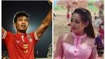 Chiêm ngưỡng vẻ đẹp khó cưỡng nổi của bạn gái 'Messi Myanmar'