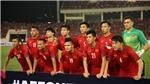 Báo Hàn Quốc phấn khích về chiến thắng của Việt Nam trước Malaysia