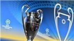 TRỰC TIẾP bốc thăm vòng 1/8 Champions League