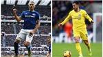 Soi kèo, dự đoán bóng đá Everton vs Chelsea (23h30, 17/3).  Kèo bóng đá. Trực tiếp bóng đá Anh