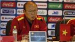 Vòng loại U23 châu Á hôm nay: Indonesia 'méo mặt' vì cầu thủ gốc Hà Lan. HLV Park: 'Ngôi á quân châu Á đã là quá khứ'