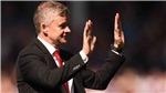 Tin HOT MU 26/4: Pogba và Solskjaer tranh giành quyền lực. 'Quỷ đỏ' muốn mua 'sát thủ' của Everton