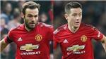 MU: Các cầu thủ người Tây Ban Nha gặp bất lợi khi MU trở lại chính sách thời Sir Alex