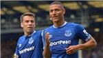 CHUYỂN NHƯỢNG 25/5: MU chi 100 triệu bảng mua Richarlison. Chelsea gây khó dễ cho Real vụ Hazard