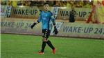 Xem bóng đá trực tiếp U23 Việt Nam vs Myanmar trên VTC1, VTC3, VTV5, VTV6