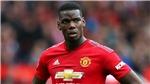 CHUYỂN NHƯỢNG MU 16/6: Pogba đình công để sang Real. Đã tìm được người thay Lukaku