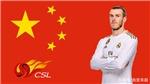 Real Madrid: Toàn bộ chi tiết chuyện Bale mâu thuẫn với Real, sắp phải chạy sang Trung Quốc