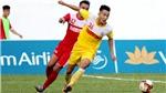 Lịch thi đấu U21 Báo Thanh Niên 2019: Trực tiếp bóng đá Phố Hiến vs Hồng Lĩnh Hà Tĩnh, Đồng Tháp vs Hà Nội