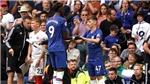KẾT QUẢ BÓNG ĐÁ Chelsea 1-0 Newcastle: Alonso ghi bàn giúp Chelsea giành 3 điểm