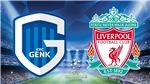 Soi kèo bóng đá: Racing Genk vs Liverpool (2h00 ngày 24/10). Trực tiếp K+, K+PM, K+PC