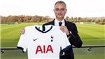 5 lần Mourinho nói xấu Tottenham khiến CĐV sôi máu