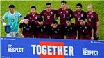 Báo Thái: Việt Nam đã vượt xa khỏi tầm mắt của những đội bóng trong khu vực