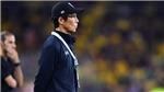 HLV Nishino Akira mắc sai lầm nghiêm trọng khiến Thái Lan thua Malaysia