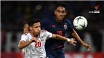 Việt Nam có thể chơi pressing như Thái Lan để hạ UAE