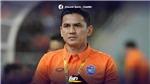 Kiatisak: 'U22 Thái Lan thất bại vì cầu thủ chưa hiểu chiến thuật của HLV Nishino'