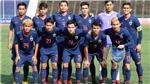 VIDEO nhận định U23 Thái Lan vs U23 Indonesia (17h00, 22/3), vòng loại U23 châu Á 2020. Trực tiếp VTV5, VTC3
