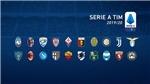 Bảng xếp hạng bóng đá Ý: BXH Serie A mới nhất