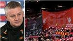 Liverpool vs MU: Solskjaer chỉ ra lý do khiến MU có thể đánh bại Liverpool