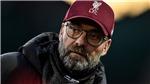 Klopp tuyên bố Liverpool lẽ ra phải thắng đậm hơn trước MU