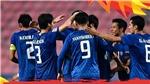 Xem bóng đá trực tiếp VTV6 : U23 Saudi Arabia vs U23 Uzbekistan