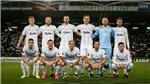 LASK, đối thủ của MU ở vòng 1/8 Europa League là đội như thế nào?