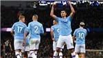 Man City 2-0 West Ham: De Bruyne tỏa sáng, Man City đứng dậy sau án phạt