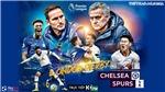 Soi kèo nhà cái Chelsea vs Tottenham. K+PM trực tiếp vòng 27 Giải ngoại hạng Anh