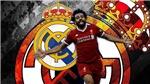 Bóng đá hôm nay 27/02: Thái tử Ả Rập quyết sở hữu MU. Real chi 150 triệu euro mua Salah