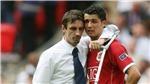 Ronaldo rời MU vì 'vấn đề lớn' nào mà không ai có thể ngăn cản?