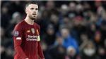 Covid-19: Các đội trưởng Premier League lập group chat phản đối giảm lương