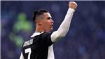 Bóng đá hôm nay 1/4: Juve muốn bán Ronaldo cho MU. Van Dijk thừa nhận Aguero khó kèm nhất