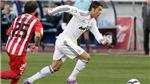 9 năm trước: Ronaldo kiến tạo 4 bàn trong 1 trận đấu, khiến tất cả phải ngả mũ