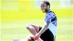 Premier League chấp nhận cho cầu thủ tiếp xúc, va chạm trên sân tập