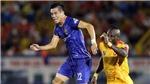VIDEO Soi kèo nhà cái Sài Gòn vs Bình Dương. BĐTV trực tiếp bóng đá vòng 3 V-League 2020