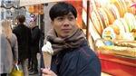 Trước Công Phượng, nhiều sao U23 Việt Nam thế hệ Thường Châu đã lập gia đình