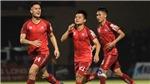 VIDEO Soi kèo nhà cái  Hải Phòng vs TP.HCM. VTV6, VTV5, BĐTV trực tiếp bóng đá V League 2020