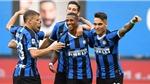 Ashley Young vô lê ngoạn mục ở Serie A, được ví với Franck Ribery