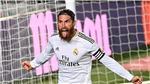 Cuộc đua vô địch La Liga: Real Madrid nắm lợi thế, Barcelona mất dần cơ hội