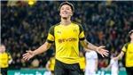 Bóng đá hôm nay 06/08: MU thắng ngược LASK, Jadon Sancho bất ngờ ở lại Dortmund