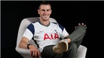 Real Madrid chia tay Gareth Bale bằng một thông báo vẻn vẹn 44 từ