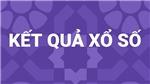XSMN - Xổ số miền Nam hôm nay - SXMN - Kết quả xổ số - KQXS 27/9/2020