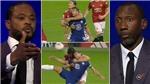 Maguire kẹp cổ Azpilicueta như đấu vật, chuyên gia khẳng định Chelsea phải được hưởng 11m