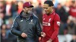 Liverpool trả giá nặng nề về chính sách chuyển nhượng