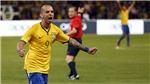 Đội bóng của Văn Lâm muốn chiêu mộ ngôi sao từng 'gieo sầu' cho Messi