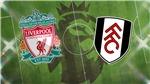 Trực tiếp bóng đá: Liverpool vs Fulham (21h00, 07/03)