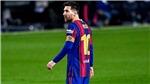 Messi sẽ đưa ra quyết định về tương lai vào tuần sau