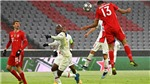 Bayern Munich có học được MU để ngược dòng trước PSG?