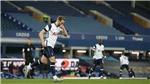 Bóng đá hôm nay 17/4: MU tranh Belotti với Chelsea. Harry Kane lại tỏa sáng